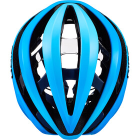 Giro Aether MIPS Helmet mat midnight blue
